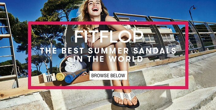 FITFLOP MAIN