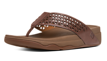 FITFLOP LATTICE SURFA